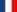 Kontakt_Francja_Drukarni