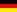 Kontakt_Niemcy_DemDruk
