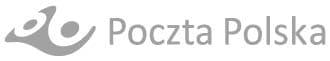 logotypy_wspolpraca-24