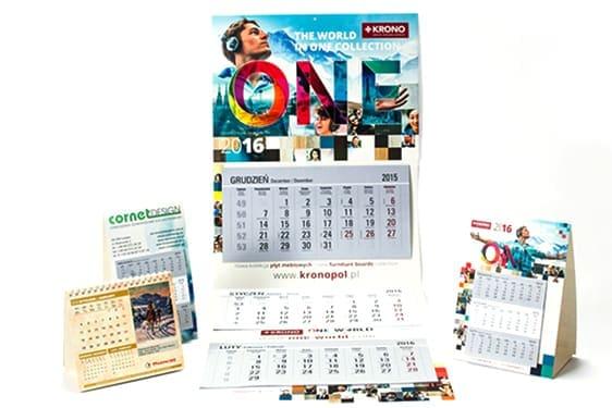 6_kalendarze2017_drukarnia