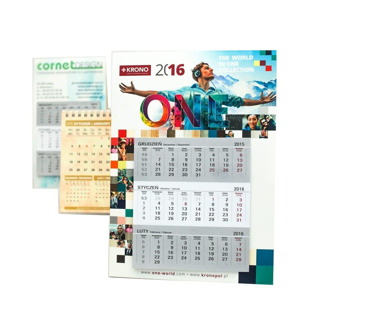 6_kalendarze_biurkowe_projekty_drukarnia