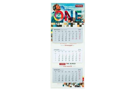 6_kalendarze_trojdzielne