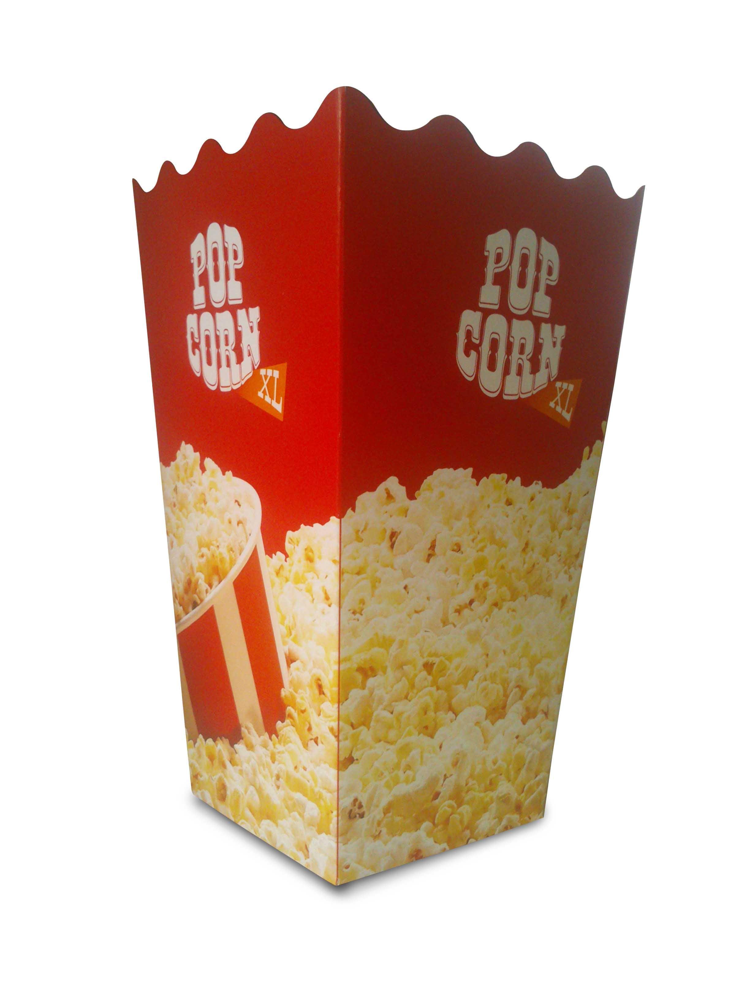 popcorn XL
