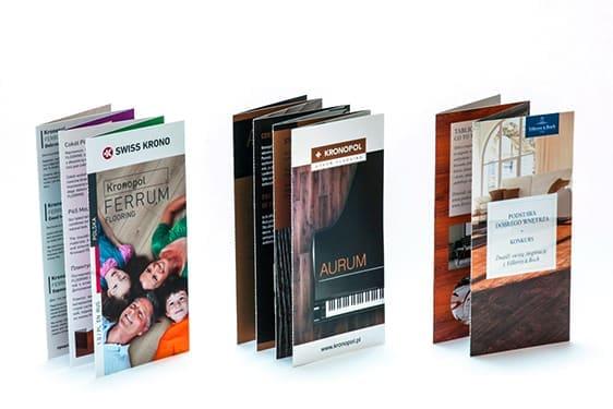 3_ulotka_broszura