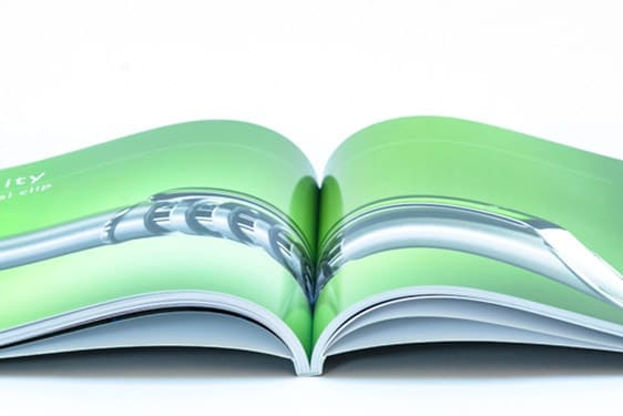 5_druk_katalogów