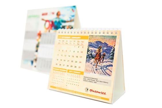 6_druk_kalendarzy_drukarnia
