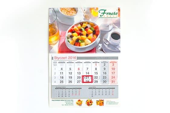 6_drukarnia_kalendarze_jenodzielne