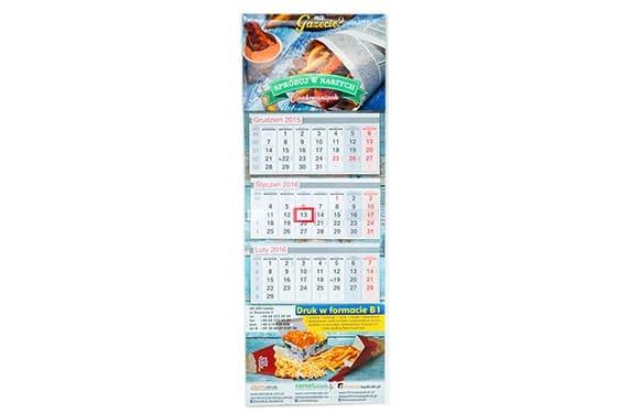 6_drukarnia_kalendarze_trojdzielne_czterodzielne
