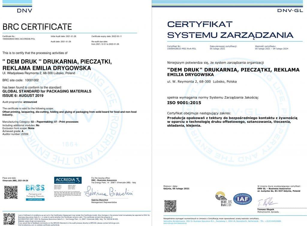 certyfikaty-laczone-1024x753